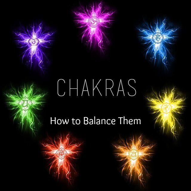 http://www.tuttovitafelicita.com/#!The-Energy-Body-Chakras-Clearing-Balancing/csso/566f398b0cf274f698121b6e