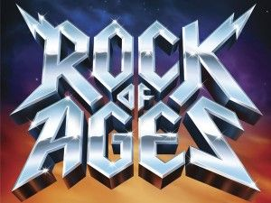 'Rock of Ages' Head-Bangs Back to Toronto to Play Sony Centre