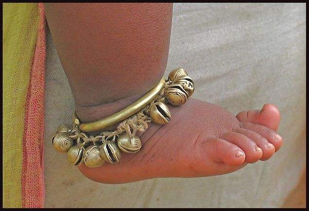 17 Best Images About Sweet Baby Toes On Pinterest Sweet