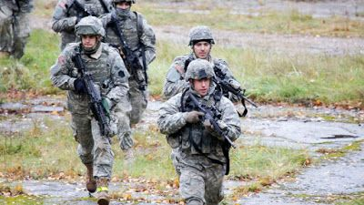 SSBN Online : உக்ரைனில் தீ மூட்டும் அமெரிக்கா : 300 வீரர்களை அனு...
