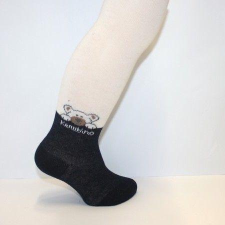 Calzini Shop – Calze calzini