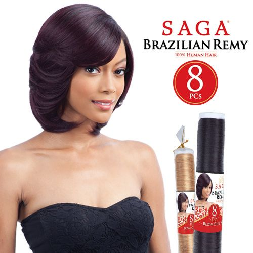 101 best virgin remy bundle hair images on pinterest remy hair milkyway remy human hair weave saga brazilian blow out 8pcs pmusecretfo Gallery