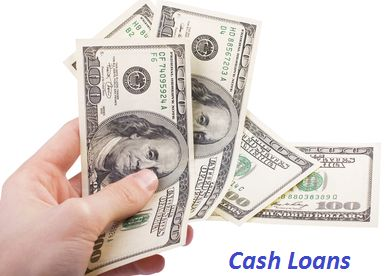 The Cattle National Bank and Trust Company Payday loans