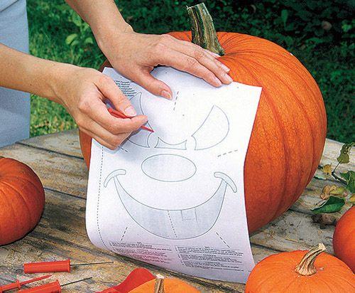 85 best happy halloween k rbis schnitzen images on pinterest carving pumpkins halloween. Black Bedroom Furniture Sets. Home Design Ideas