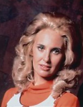153 best images about tammy wynette on pinterest
