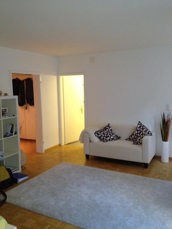Zimmer Wohnung Bielefeld Schildesche