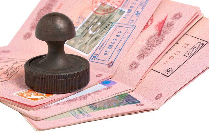 Прокатать шенгенскую визу  двумя днями? Очень просто!
