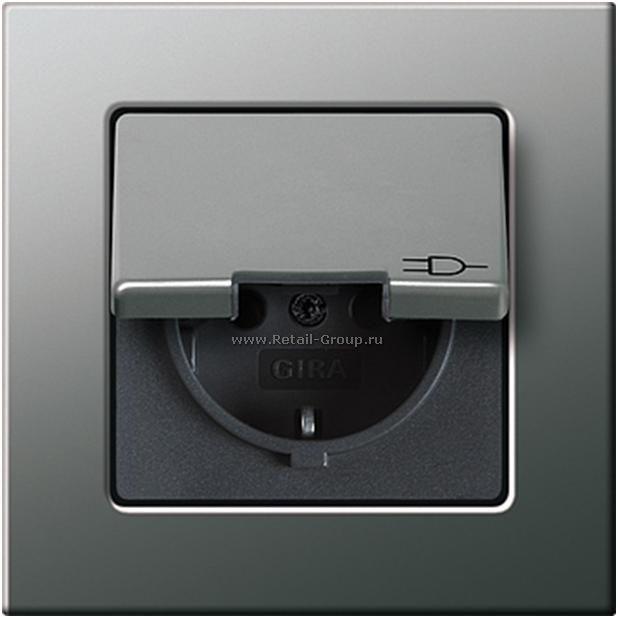 Розетка в пол - Каталог - Цены - электрические, телефонные и компьютерные розетки и выключатели