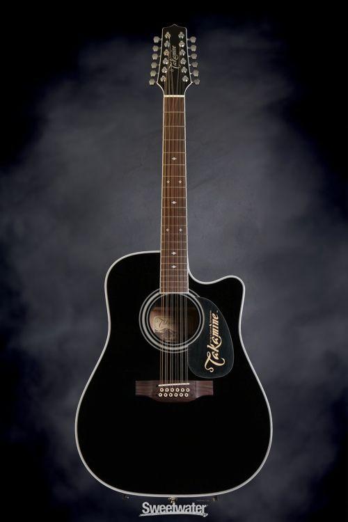 takamine ef381sc 12 string full body takamine guitars that rule pinterest full body. Black Bedroom Furniture Sets. Home Design Ideas