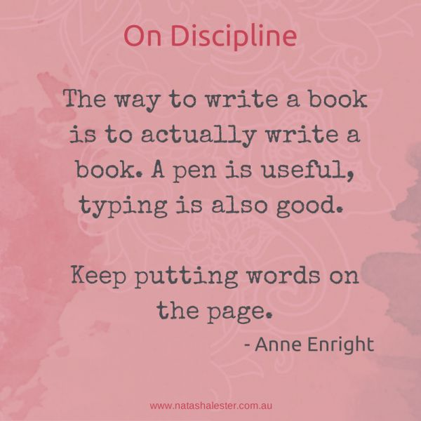Inspirational Writing Quotes: 260 Best Writing Quotes Images On Pinterest