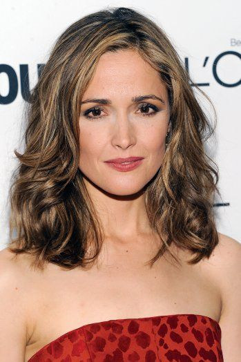 Rose Byrne Eyed for Movie From Her 'Neighbors' Producers (Exclusive)