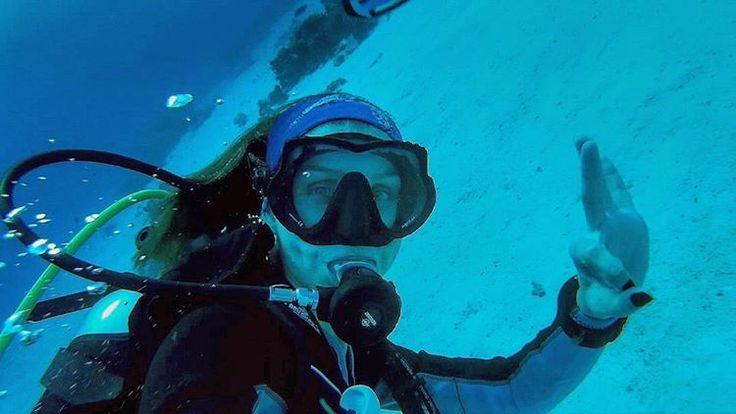 Bembeyaz kumlar, 29 derece su sıcaklığı, rengarenk ve capcanlı resifler, mutlu dalıcılar 😁👌 #dalış #sualtı #dalgıç #okyanus #resif #gezi #seyahat #tatil #çokgezenlerkulübü #similanadaları #tayland #similandalış #diving #scubadiving #diver #scubadiver #s