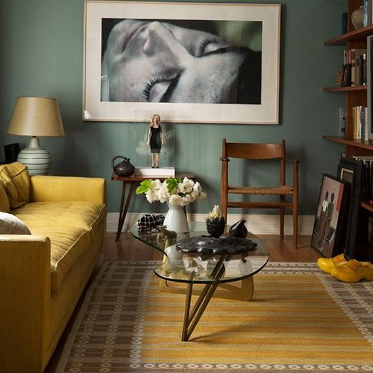 62 Best Images About Teal Living Room With Accents Of Grey