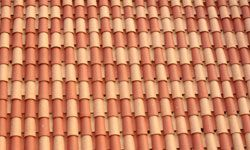 10 Best Roofing Materials for Warmer Climates - HowStuffWorks