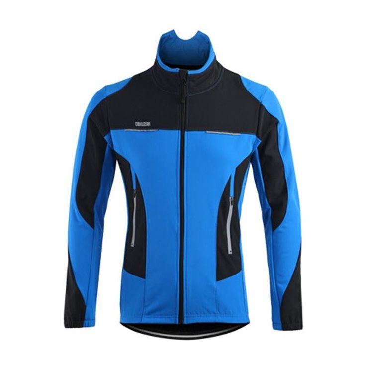 27.28$  Watch here - https://alitems.com/g/1e8d114494b01f4c715516525dc3e8/?i=5&ulp=https%3A%2F%2Fwww.aliexpress.com%2Fitem%2FWinter-2016-ARSUXEO-Windproof-Thermal-Cycling-Windbreaker-Men-Outdoor-Hiking-Stand-Collar-Fleece-Jackets-Breathable-Coats%2F32750575325.html - Winter 2016 ARSUXEO jackets coat Pizex Windproof Thermal Cycling Men Outdoor Hiking climb Stand Collar warming Fleece Breathable