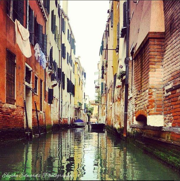 #Travel #Venice #Italy #Europe #Photography