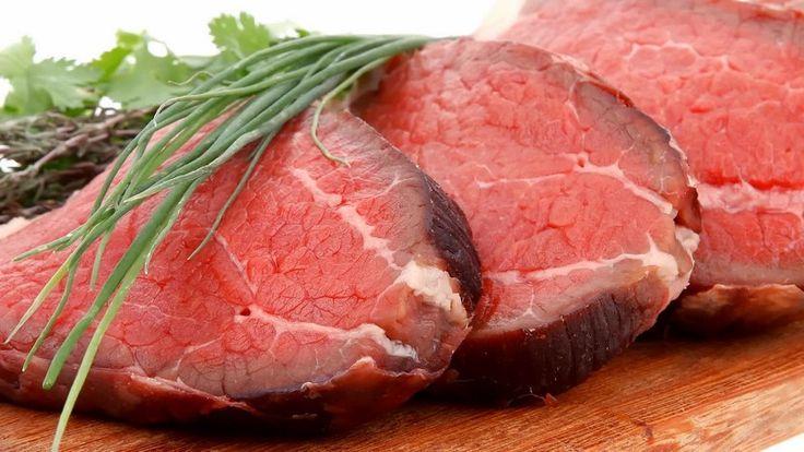 Los mejores cortes de carne argentina - http://www.absolut-argentina.com/los-mejores-cortes-de-carne-argentina/