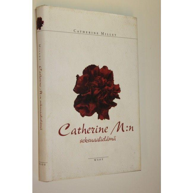 Catherine M:n seksuaalielämä - Google-haku