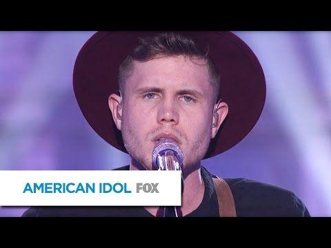 46 best Trent Harmon❤ images on Pinterest | American idol, Music ...