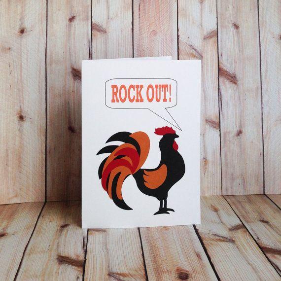 Naughty Birthday Card Funny Card For Him Dirty Valentine Handmade