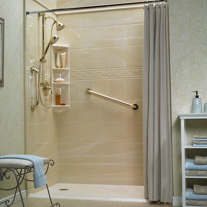 160 Best Images About Bath Fitter Nw On Pinterest Luxury