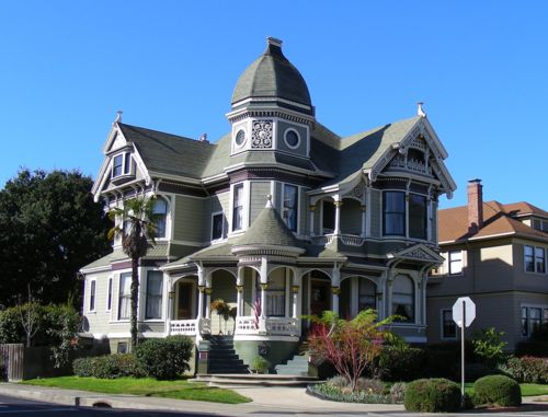 ^: Victorian Homes, Beautiful Houses, Beautiful Homes, Beautiful Buildings, Space, Dream Houses, Photo, Design, Victorian Houses