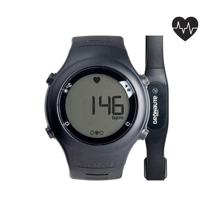 6490,00Ft - Elektronika - ONrhythm 110 pulzusmérő - GEONAUTE