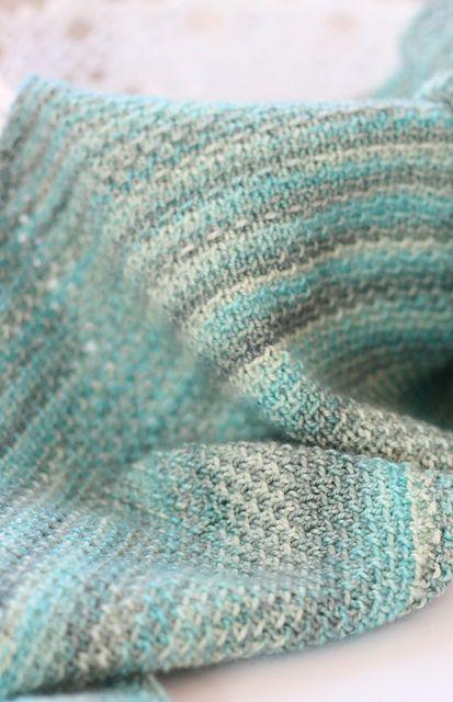 Woven pattern by Casapinka