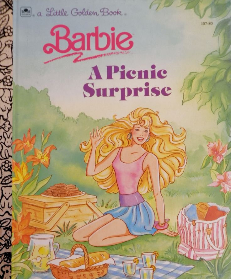 395 Best Barbie World Images On Pinterest
