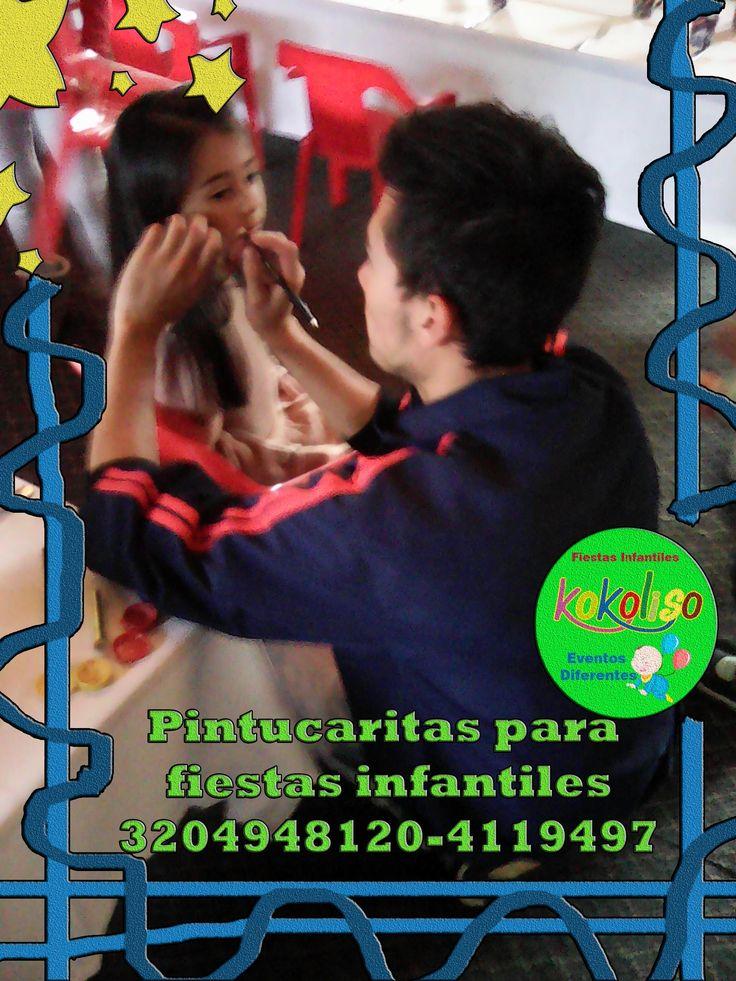 Hacemos las mejores fiestas infantiles con recreacionistas certificados llámanos y reserva tu evento aquí 3204948120-4119497