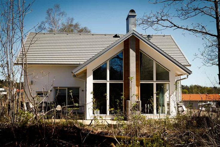 1000 images about eco house on pinterest house design for Swedish prefab homes