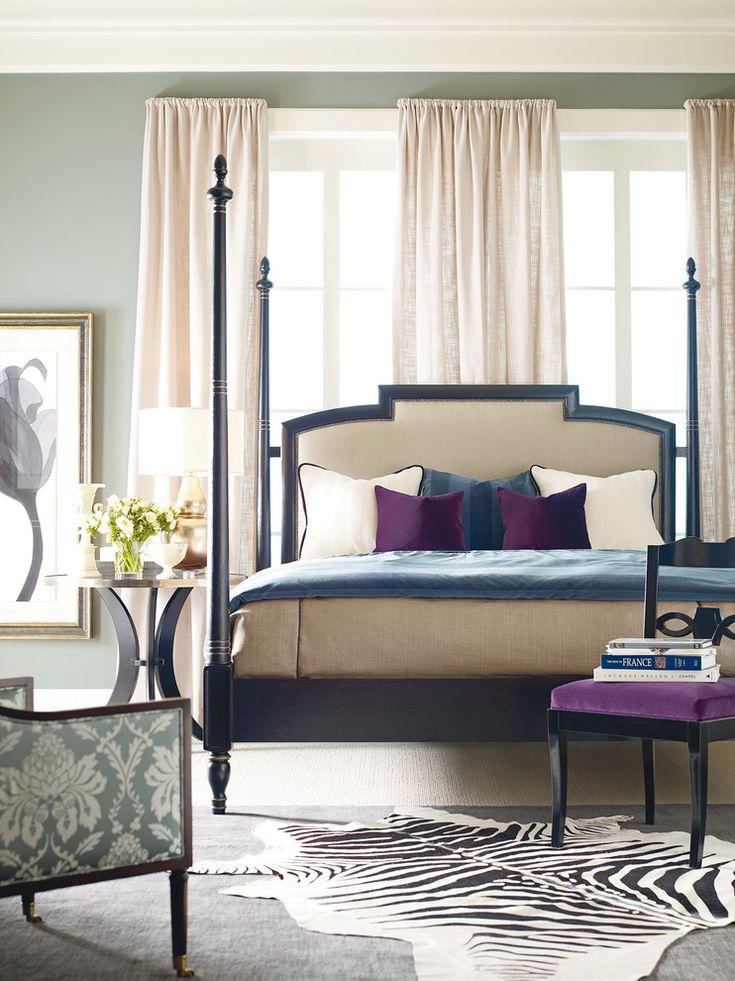 Уверены, что вы любите украшать свой дом и делать каждую комнату уютной и стильной, используя для этого необычные сочетания цветов, броские аксессуары или просто новые сценарии оформления пространства. К примеру, …