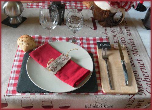 les 97 meilleures images du tableau d co bistrot picerie co sur pinterest boulangeries. Black Bedroom Furniture Sets. Home Design Ideas