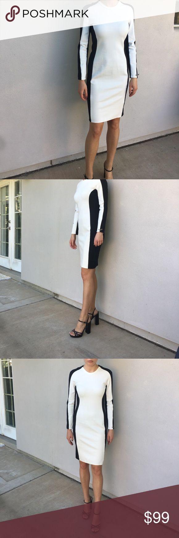 3.1 philip lim dress Philip lim body con dress 3.1 Phillip Lim Dresses Midi