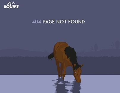"""Check out new work on my @Behance portfolio: """"error pages for Equipe A"""" http://be.net/gallery/37419479/error-pages-for-Equipe-A"""