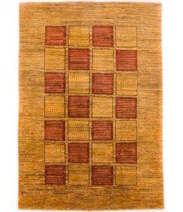 Ziegler Modern Teppich  Ziegler Teppiche fallen besonders durch ihr Antikes aussehen auf. Sie werden meist von handgeknüpft und anschließend Sonnengebleicht und mit Steinen abgerieben um ihnen ihr Antikes aussehen zu verpassen. Die Teppiche sind schlicht und farblich meist rot und beige gehalten. Ziegler Teppiche sind sehr beliebt und sind dank ihrem zeitlos eleganten und schlichten Design kombinierbar mit jeder Einrichtung. Ziegler Teppiche verpassen ihrem Zuhause ein antikes Feinschliff.