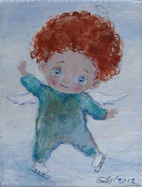Nino  Chakvetadze  ნინოს ანგელოზები