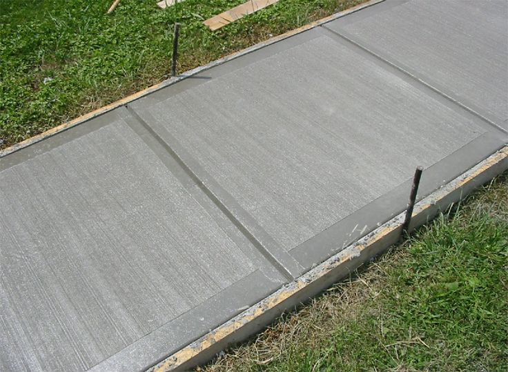 Great work by #Concrete And #Sidewalk #contractors NY. http://goo.gl/6WdQ0t