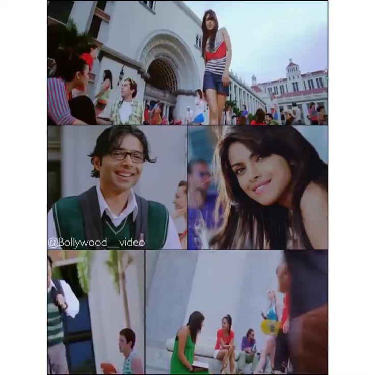 Alisha - Song - Pyaar Impossible  #Bollywood__video#BollywoodMovies#India#Actors#Music#Bollywood