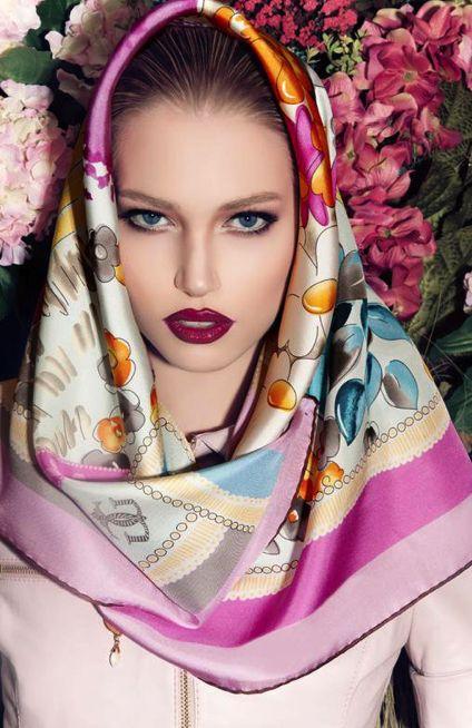 Gizia couture