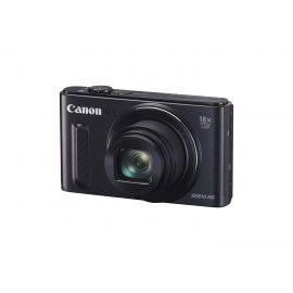 Sommer-Angebot 2015: Canon PowerShot SX610 HS Die Canon PowerShot SX610 HS ist eine kompakte Digitalkamera mit 18fach Zoom und herausragender Bildqualität. Die Canon PowerShot SX610 HS ist zum Sommer-Spezial-Preis im ROLstore erhältlich: