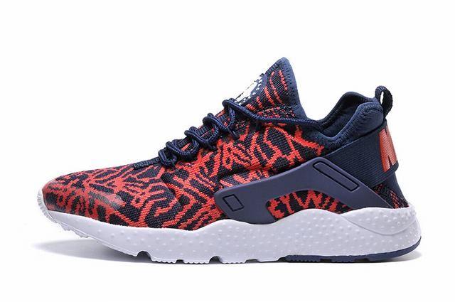 nike huarache sneakers 13f5636d2e