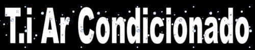 www.tiarcondicionado.blogspot.com.br  tiarcondicionado@hotmail.com  11 9-7991 9285 #técnico   de  #arcondicionado     #gifs     #gif    #osasco     #saopaulo     #vendas     #instalação     #manutenção     #barueri     #cotia     #alphavile     #tambore     #casa     #decoração     #ambiente     #apartamento     #interiores  #tiarcondicionado #tecnicodearcondicionado #split #inverter #verao #2018 #natal #anonovo    #designer     #projeto     #arquitetura    #decoração   #construção