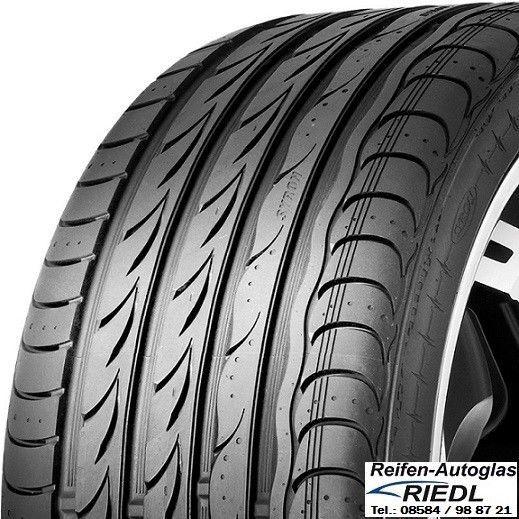 4x Sommer-Reifen 235/30 R20 88W SYRON RACE 1 PLUS XL *NEU*