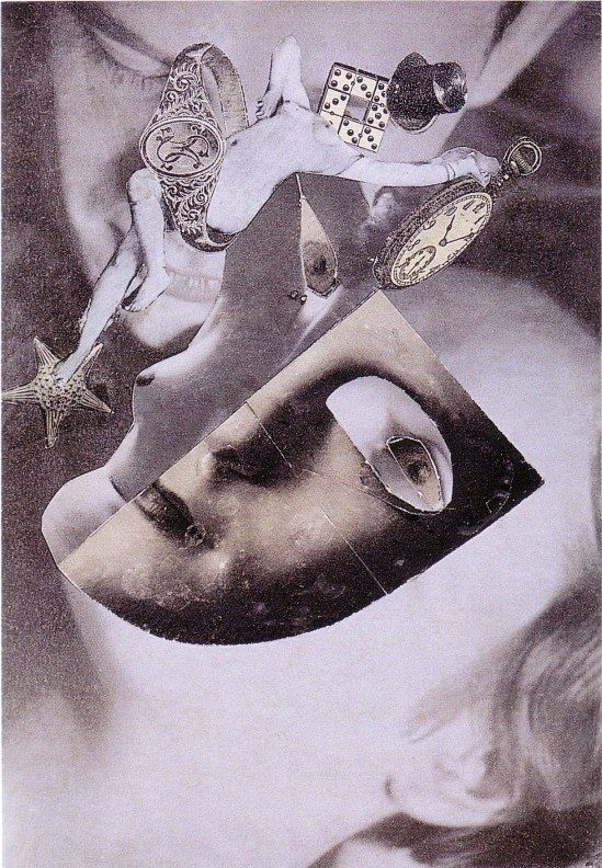 Préférence 75 best KAREL TEIGE images on Pinterest | Art collages, Collage  UE89