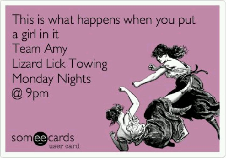 Lizard Lick TowingLick Life, Lizards Lick Towing, Mcd Towing, Lizard Lick Towing, Ecards