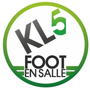 La passion du foot avec KORA LAND FIVE