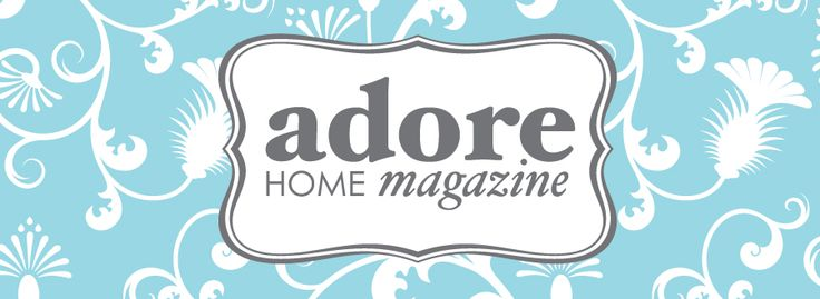 Adore Home magazineDesign Magazines, Advertising Today, Business Ads, Advertis Today, Free Worldwide, Classifying Ads, Online Magazines, Adorable Magazines, Worldwide Advertising