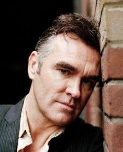 """Συνελήφθη επιτέλους ο """"ψυχοπαθής με τους Smiths"""" • Το Κουλούρι"""