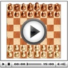 Play Chess Online - Free Chess Games at Chess.com